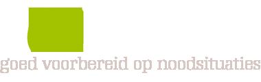 Noodzaken.nl Blog