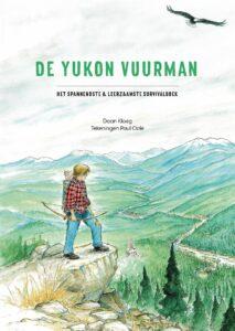 De Yukon Vuurman